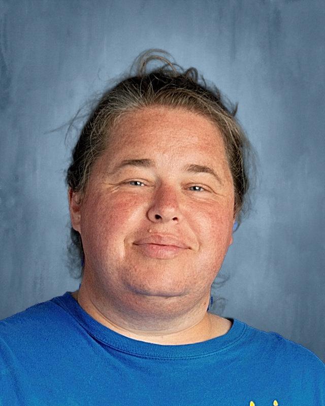 Patricia Stargardt-Outstanding Employee