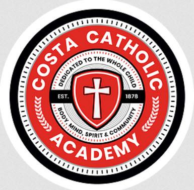 Costa Catholic