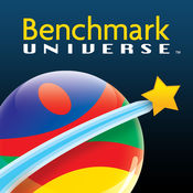 Benchmark Library