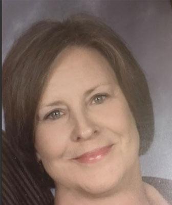 Donna Jo Taylor