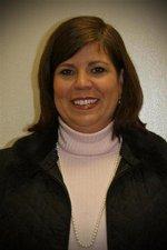 Tammy Calhoun