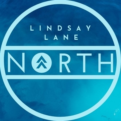 Lindsay Lane North