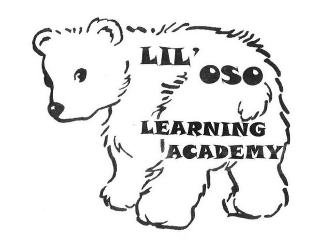 Lil' Oso Learning Academy