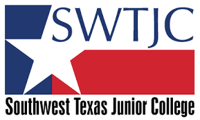 SWTJC Transcript Request