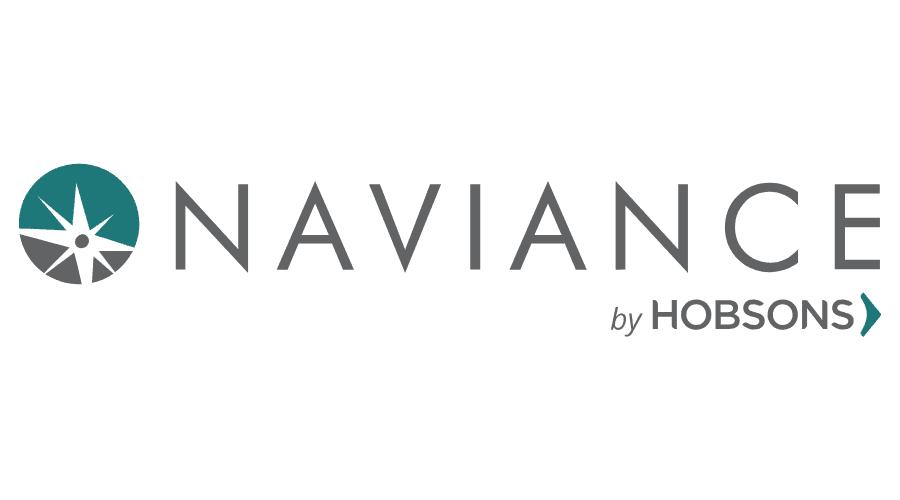 Naviance Website