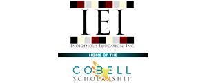 Cobell Scholarship
