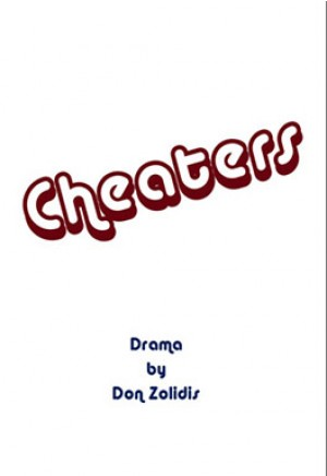 Cheaters by Drama Team