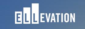 ELLevation Logo