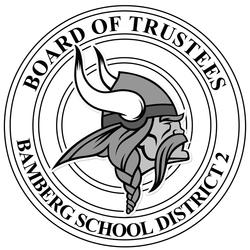 School Board Seal