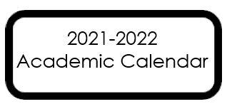 FY 22 Academic Calendar