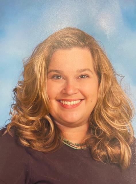 Sandi Wheeler