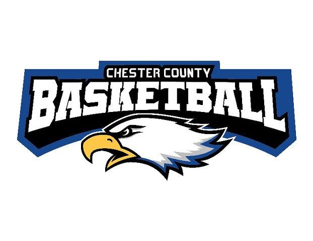 Chester Basketball