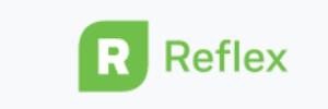 link to reflex math