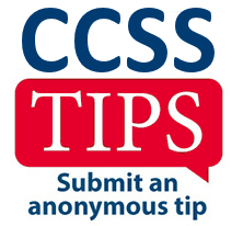 Submit an anonymous tip