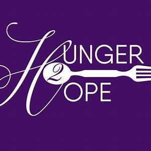 Hunger 2 Hope