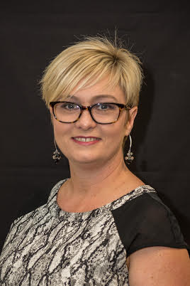 Dr. Rebecca Farley