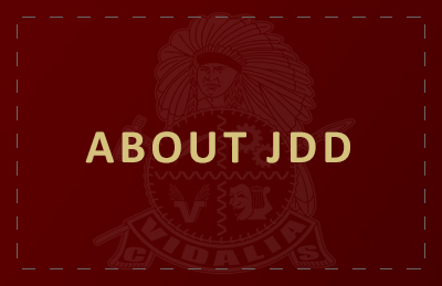 About JDD