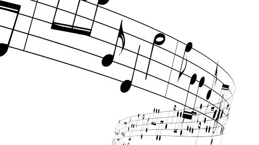 Cedar Hill Music Class