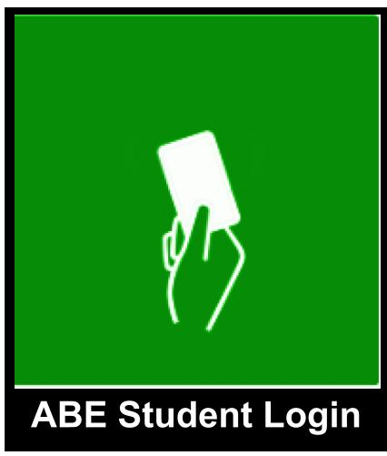 ABE Student Login