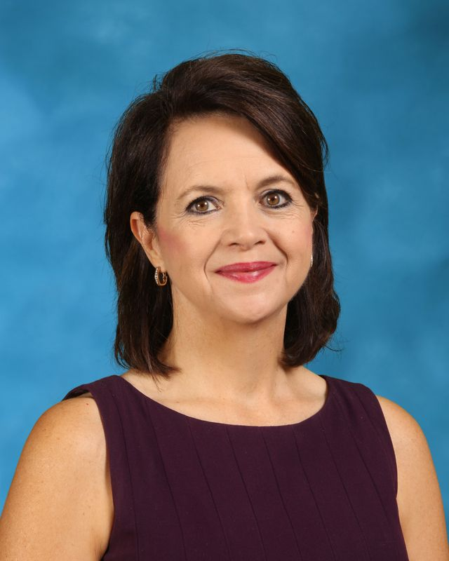 Dr. Donna Simpson