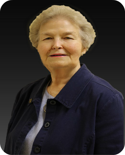 Ann Jolley-School Board