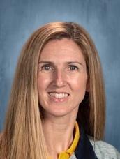 Dr. Catheryn Dwyer