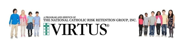 VIRTUS banner
