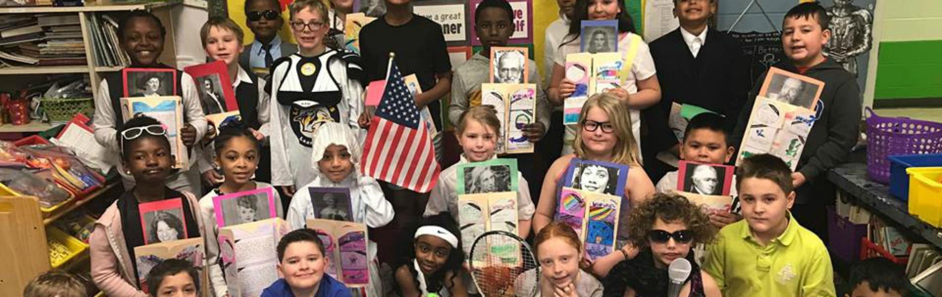 Students Pics