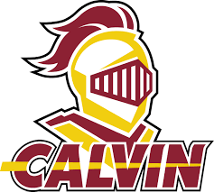 Calvin College Website (KnightCite)