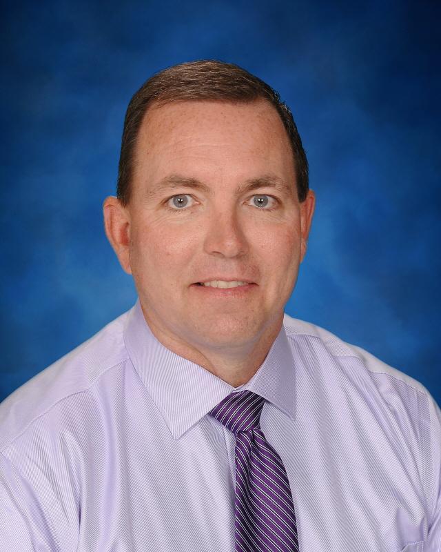 Craig Black