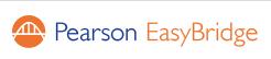 Pearson Online Login