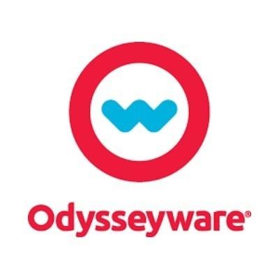 Odysseyware Software