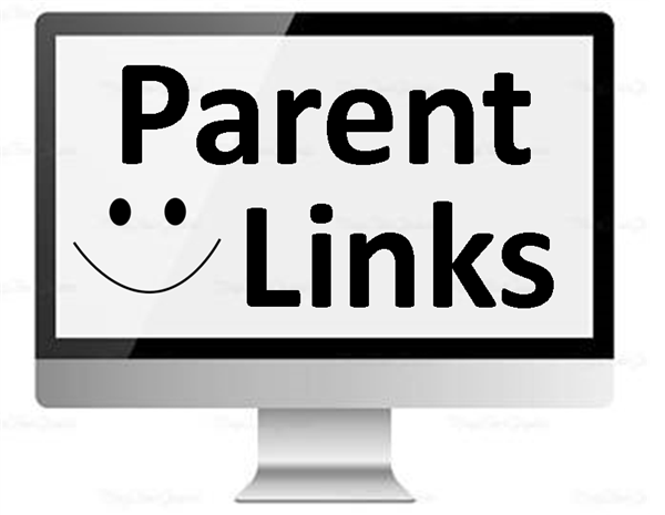 Parent links