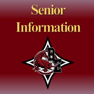 Senior Information