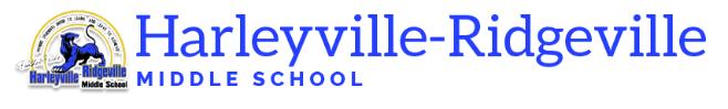 Harleyville Ridgeville Middle School