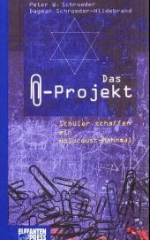 The Project, by Peter and Dagmar Schroeder