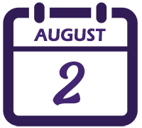 image for Aug 2