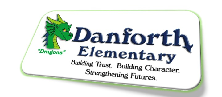 Danforth Header