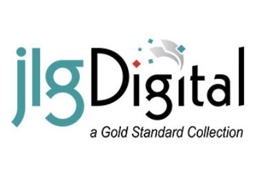 JLG Digital Link