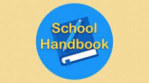 school handbook