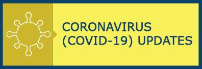 Coronovirus Updates