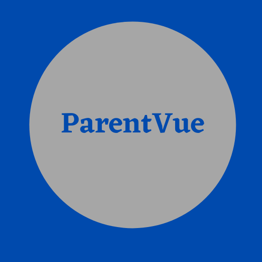 ParentVue Icon