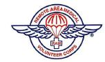 RAM Medical Clinic Logo