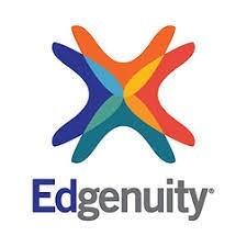 Edgenuity INFO