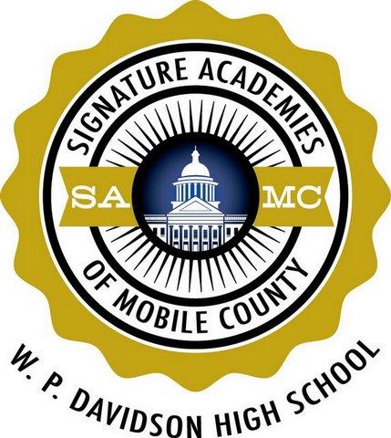 Academies Logo