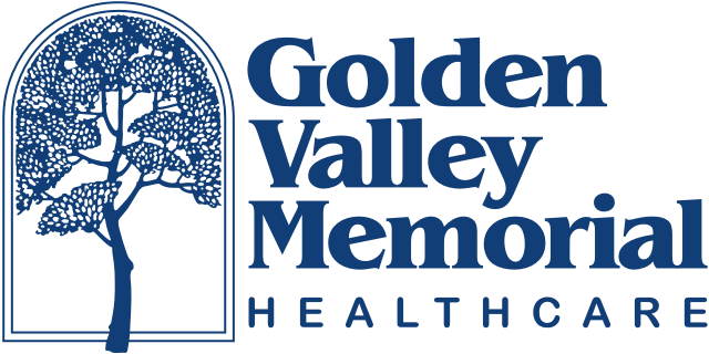 Gold Valley Memorial Healthcare