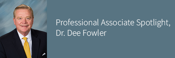 Dr. Fowler