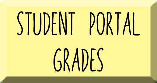 Portal de Estudiantes Grados