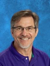 Mr. Tim Etheridge