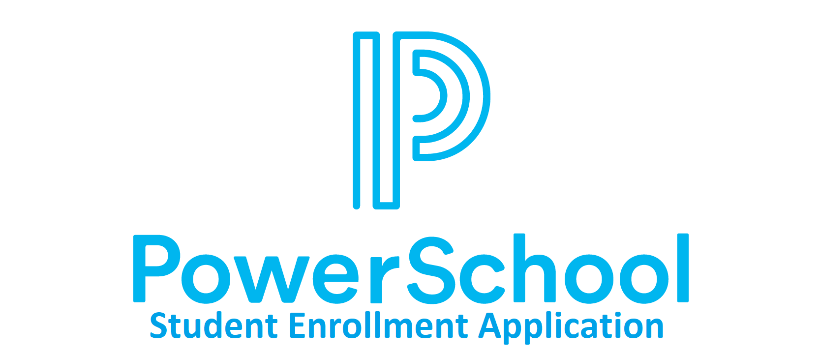Power School-Registration